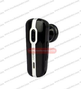 Bluetooth Headset Suicen AX-618