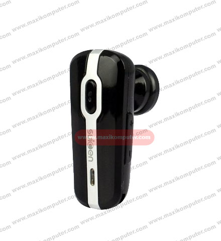 Headset Bluetooth Suicen AX-618