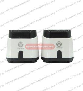 Speaker Fantech GS201