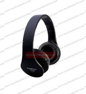 Headset JBL MS B2