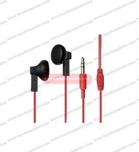Headset Edifier H101