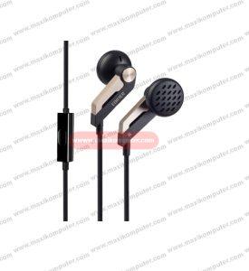 Headset Edifier P186
