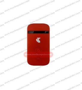 Telstra 4G My Pocket Wi-Fi Lite