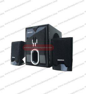 Speaker Okaya LK-3057