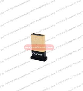 Bluetooth Adapter Cliptec RZB 828