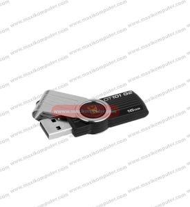 Flashdisk Kingston TD101 16GB