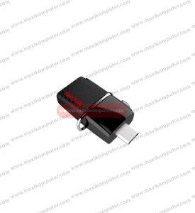 Sandisk Ultra Dual USB Drive 16GB