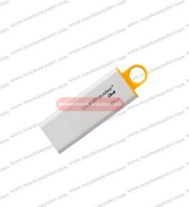 Flashdisk Kingston G4 8GB