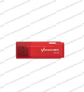 Flashdisk Vandisk V70 8GB