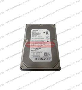 Harddisk Internal Seagate 320 GB