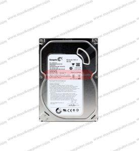 Harddisk Internal Seagate 500 GB