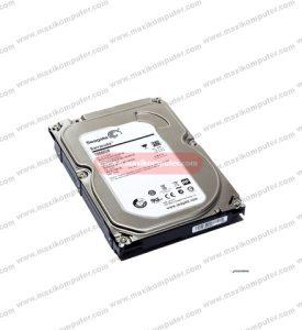 Harddisk Internal Seagate 1 TB