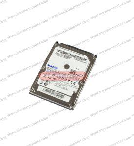 Harddisk Internal Laptop Samsung 500GB