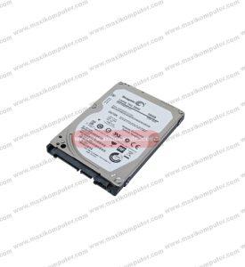 Harddisk Internal Laptop Seagate 500GB