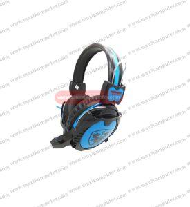 Headset Keenion KOS-9199
