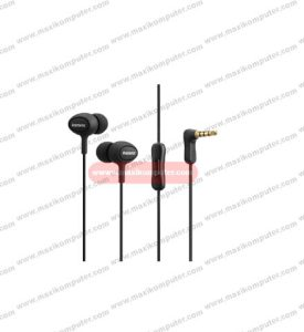 Headset Remax RM-515