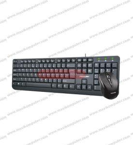 Keyboard Prolink PCCM2002
