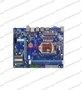 Motherboard AFOX H81