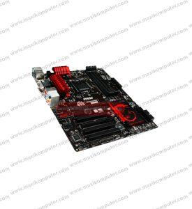 Motherboard MSI B85 G43 Gaming