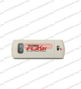Modem Advance DT 100 PLUS LTE