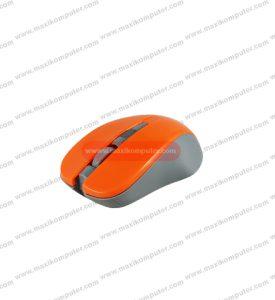 Mouse Cliptec RZS 852