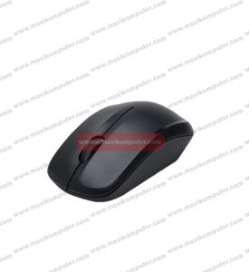 Mouse Deluxe M136
