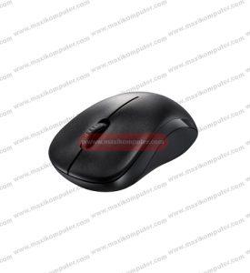 Mouse Rapoo M11