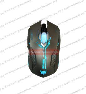 Mouse Rexus RXM-X2