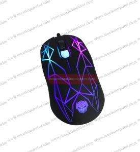 Mouse Rexus GT3 Mousepad