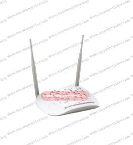 TP Link TD-W8961ND Modem Router