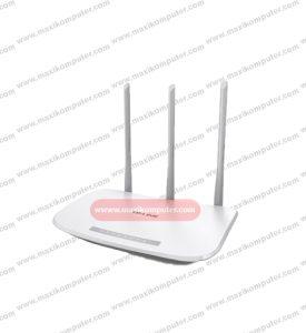 TP Link TL-WR845N Router