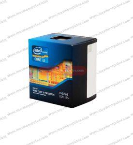 Processor Intel i3 3220 LGA1155