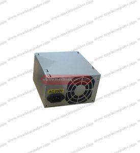Power Supply Power Up 500W