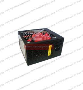 Power Supply Sturdy 500W
