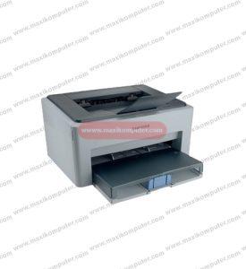 Printer Samsung ML-2240