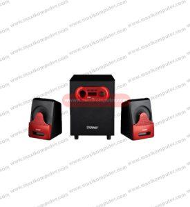 Speaker Dazumba DW 166 BT