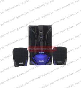 Speaker Simbadda CST6100N+ Bluetooth