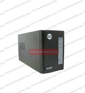 UPS Ersys 600VA