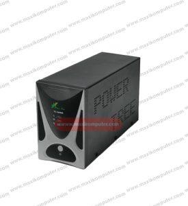 UPS Powertree 650B
