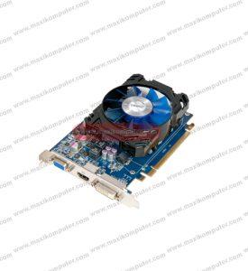 VGA Card HIS R7 240 2GB DDR5