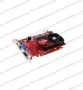 VGA Card AMD HD6570 1GB GDDR3