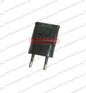 Adapter Charger Unity TC-03