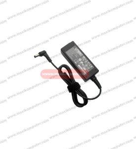 Adapter Notebook Acer 19v – 2.1A Original