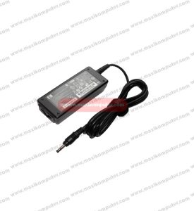 Adapter Notebook HP 19.5v – 3.33A Original