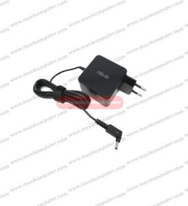 Adapter Notebook Asus 19V – 1.75A
