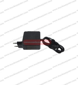 Adapter Notebook Asus 19V – 3.42A Original