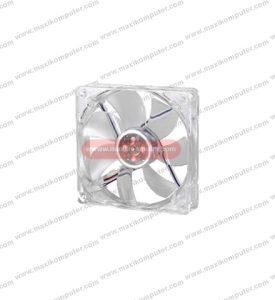 Casing Fan Net Cooler 12cm x 12cm