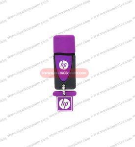 Flashdisk HP v245L 16 GB