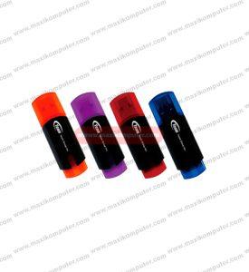Flashdisk Team C111 16GB
