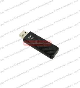 Flashdisk SP Ultima U03 16GB